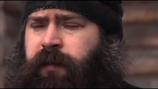 Братия (2011)  Документальный фильм