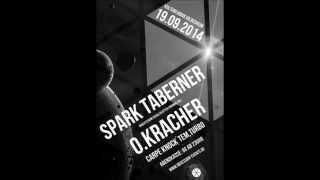 TuRbo   Obsession Events meets Spark Taberner