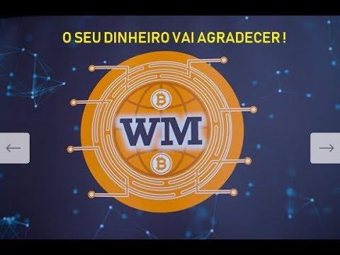 World Mining LTD Mining Bitcoin 30 GH/s Free