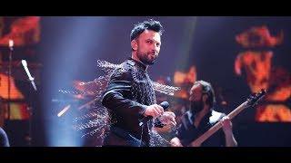 Video Tarkan Konseri Harbiye Cemil Topuzlu 4 Temmuz  2017 Tam Kalbime Geldi Ok download MP3, 3GP, MP4, WEBM, AVI, FLV November 2017