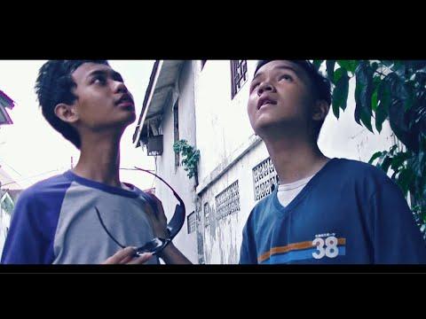 THE IMAGINATOR - Short Film
