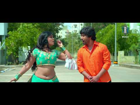 Hamse Biyah Ka La Aish Karbu | Song Promo | Nirahua Hindustani 3 | Nirahua, Aamrapali, Shubhi