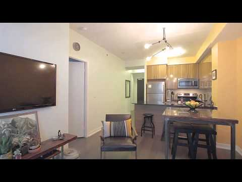 225 Sackville Street - Suite 506, Toronto