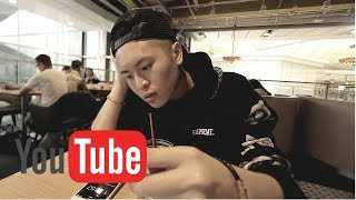SỰ THẬT VỀ YOUTUBE.. | THE TRUTH ABOUT YOUTUBE (EMOTIONAL!!)