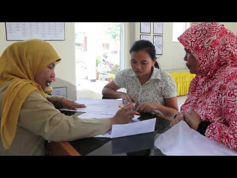 (PATEN)  Pelayanan Administrasi Terpadu Kecamatan
