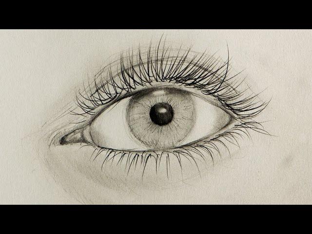 Tattoo Vorlagen Zeichnung Bleistift Realistisch 8