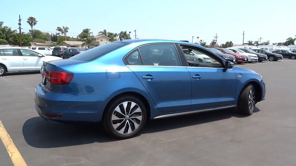 view volkswagen san salvage en carfinder sale online beetle on blue left in diego new auto auctions certificate copart lot ca