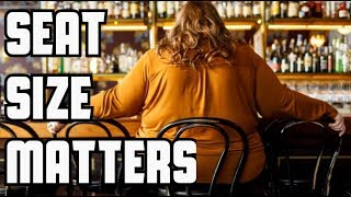 The New York Times Wants Restaurants to Start Accepting Obesity