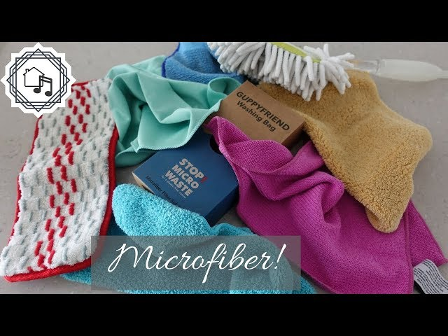makers cleaning cloths - 480×360