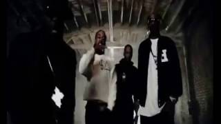YG, 50 Cent, Snoop Dogg, Ty$ - Toot It & Boot It (Original Remix) (Official Explicit Music Video)