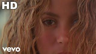 Shakira : Dia De Enero #YouTubeMusica #MusicaYouTube #VideosMusicales https://www.yousica.com/shakira-dia-de-enero/ | Videos YouTube Música  https://www.yousica.com
