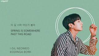 Video BTS Jungkook - 'Breath (숨)' (Cover) [Han|Rom|Eng lyrics] download MP3, 3GP, MP4, WEBM, AVI, FLV Juli 2018