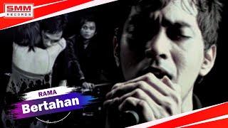 Download lagu Rama - Bertahan (OFFICIAL VIDEO)