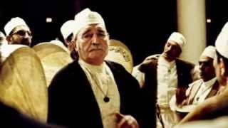 Muzaffer Ozak El-Cerrahi Hz.(k.s)
