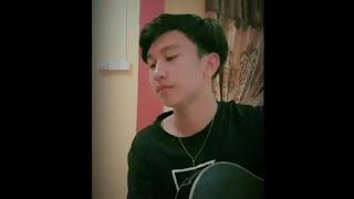 Cinta Surga Aurel Feat Rasya Cover Akustik Auto Bikin Baper