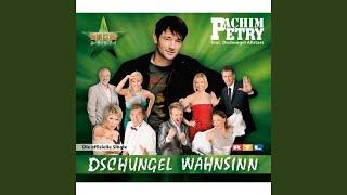 Dschungel Wahnsinn (Radio Version)