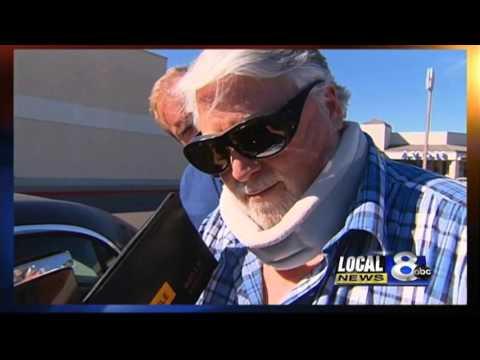 Australia most wanted fugitive found living Idaho Falls