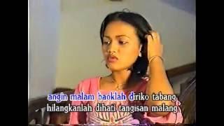 Sakik Patah Bacinto - Boy Shandy