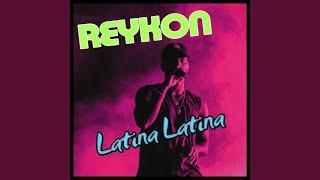 Latina Latina
