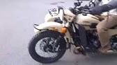 Электровелосипеды#seevcitycoco#гироскутеры#segway#багги#картинги .