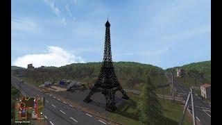 "[""Plaine de France"", ""Ls17"", ""Farming"", ""Simulator"", ""Farming Simulator"", ""Frankreich"", ""Maps"", ""France"", ""Plaines"", ""Ortschaft"", ""Support"", ""Landwirtschfts simulator"", ""Bandit36"", ""Team V Modding Germany""]"