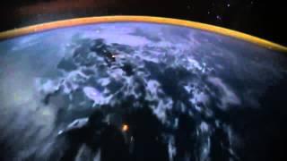 МакSим   клип памяти Жанны Фриске