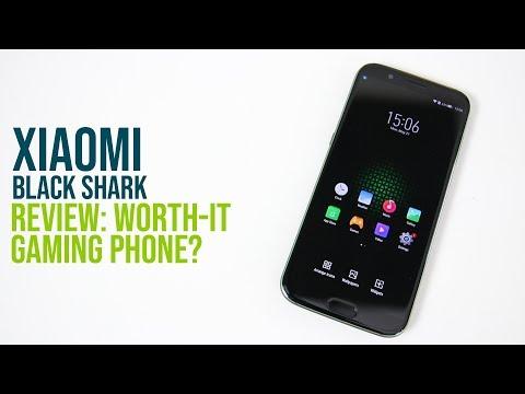 xiaomi-black-shark-review:-worth-it-gaming-phone?
