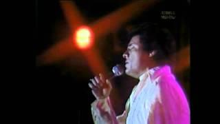 Jose Jose-En Vivo-1983-Soy Como Quieras TU