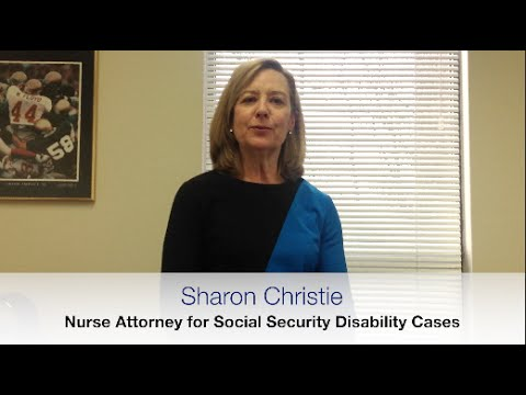 Sharon Christie Law-Is the Adult Function Report Important for my Social Security Case?