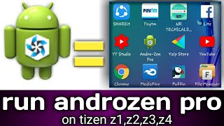 Mobile Phone Dealers Z1 Android Smartphone — ZwiftItaly