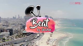 Introduction - BEAT by Sheldon | SheldonBruckMUA
