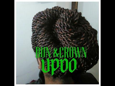 bun-&-crown-updo/braids-hairstyles-for-black-women