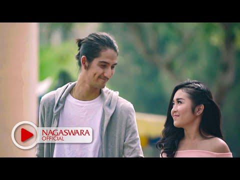 Free Download Dinda Permata - Seseorang Dihatimu (official Music Video Nagaswara) #music Mp3 dan Mp4