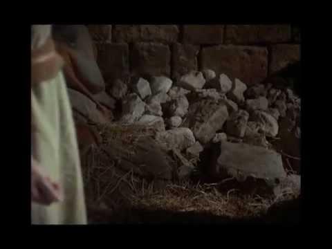 The Story of Jesus - Kistane / Soddo / Soddo Gurage / North Gurage Language (Ethiopia)