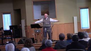 2  Tuesday AM   Part 2   Dr Mark Scott