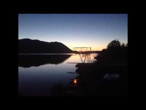 Tobu - Summer Breeze ( MOB Remix)