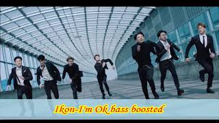 free mp3 songs download - 3d bassboosted ikon mp3 - Free youtube