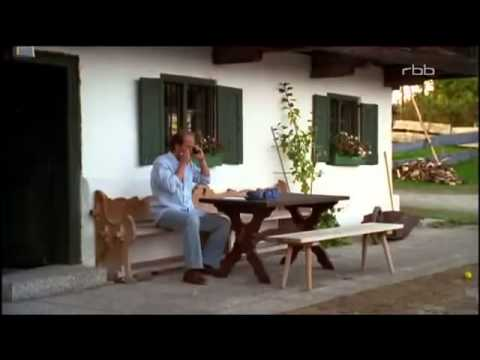 Utta Danella Der Sommer des glücklichen Narren