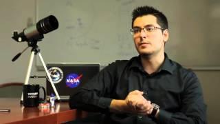 Yapay uydular uzaya nasıl yerleştirilir?