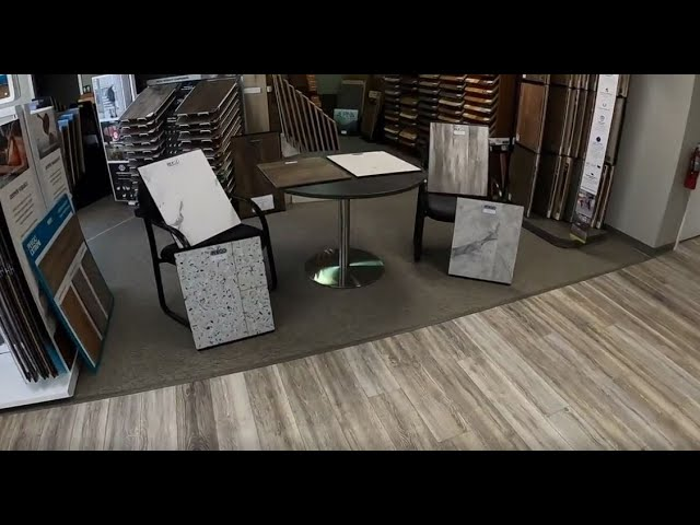 pergo extreme luxury vinyl tile option