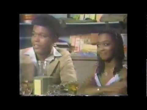 General Hospital - Rap Song April 1980 - May 1981