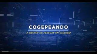 Cogepeando 8 - SouGov.br