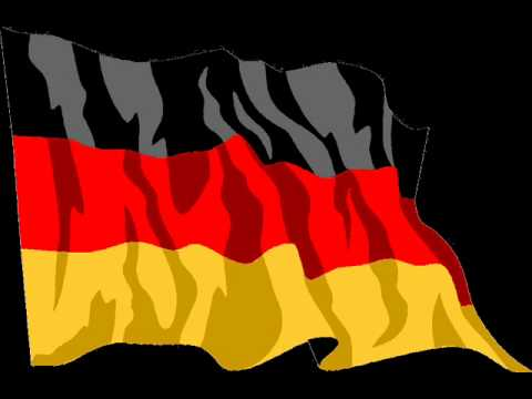 German Electro House Music 2012 Mix #1