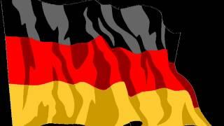 German Electro House Music 2012 Mix #1