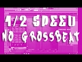 Download Looperator Plugin Better than Grossbeat ? 808 Mafia Effect vst MP3 song and Music Video