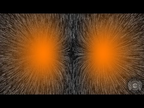 Atomic Orbitals, Visualized Dynamically