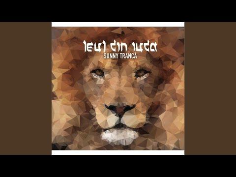 Leul Din Iuda (Spune-Mi Cine a Biruit Moartea)