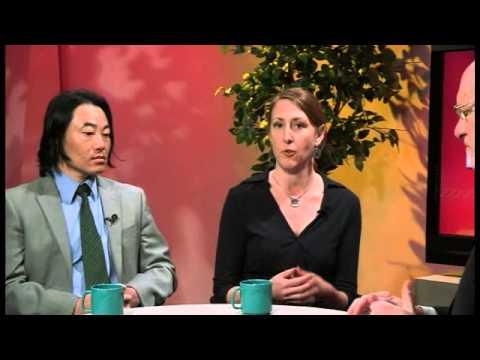 APHJ - Minnesota Food Charter with Vayong Moua and Kris Igo