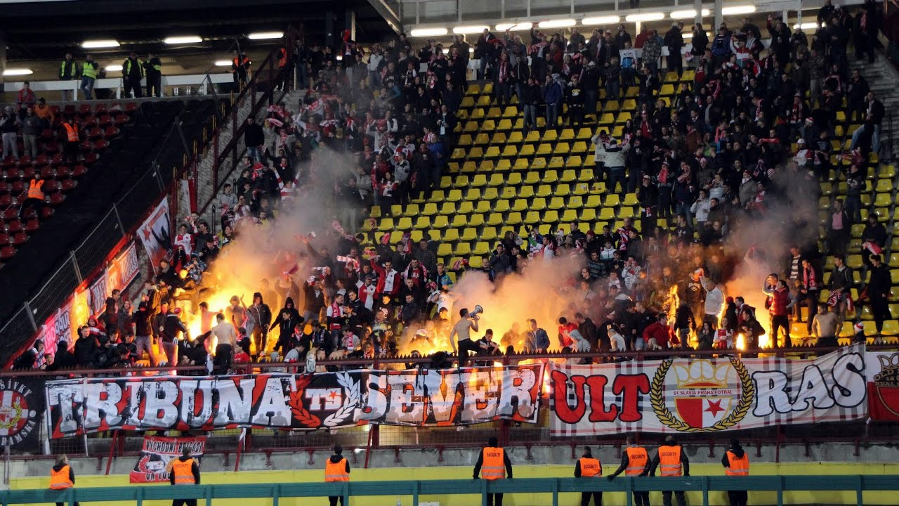 Image result for Slavia Praha – Dukla Praha