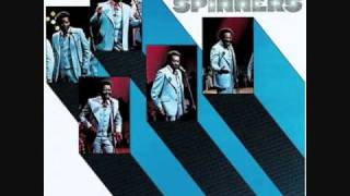 YouTube - The Spinners - I